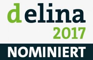 delina_2017_logo