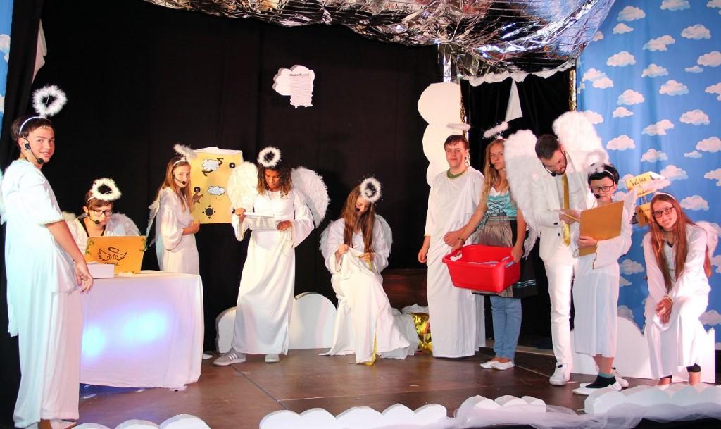 1617_theater_AG_ensemble