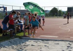 17_07_21_sportfest_05