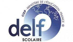 delf_logo