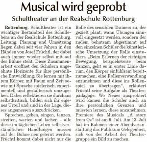 18_05_05_schultheater_musical